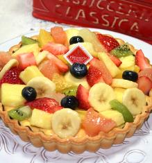 cake_tart